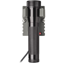 Streamlight Rechargable Flashlight