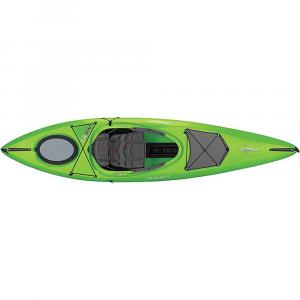 photo: Dagger Axis 10.5 recreational kayak