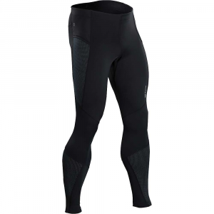photo: Sugoi Subzero Zap Tight performance pant/tight