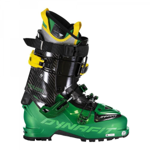 photo: Dynafit Vulcan TF alpine touring boot