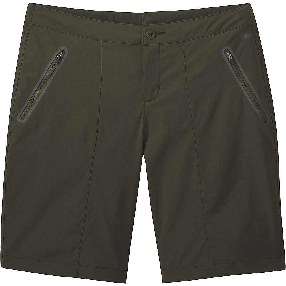 Outdoor Research 24/7 Shorts