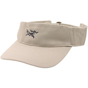 Arc'teryx Bird Dealer Visor