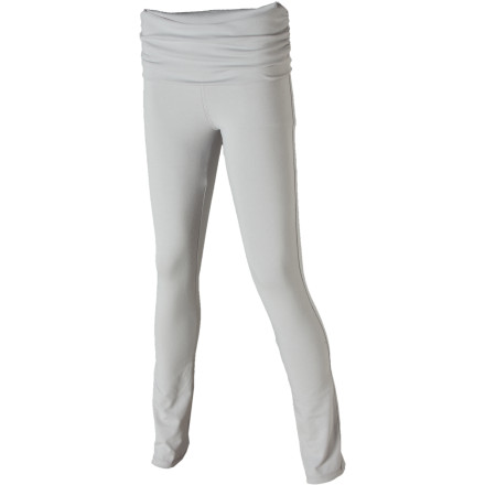Patagonia Wellspring Tight