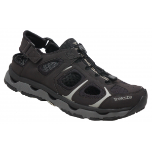 photo of a TrekSta water shoe