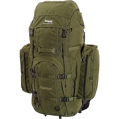 Bergans PowerFrame 130L
