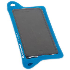 Sea to Summit TPU Guide Waterproof Pouch for iPad