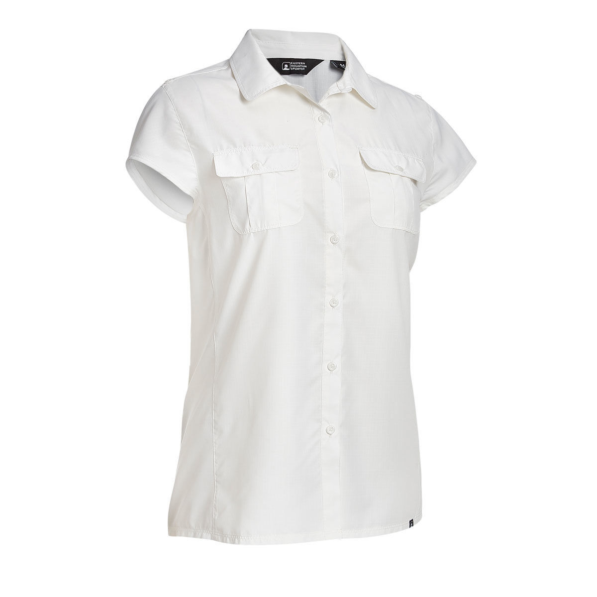 EMS Compass UPF Short-Sleeve