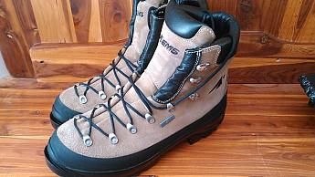 EMS_Boots.jpg