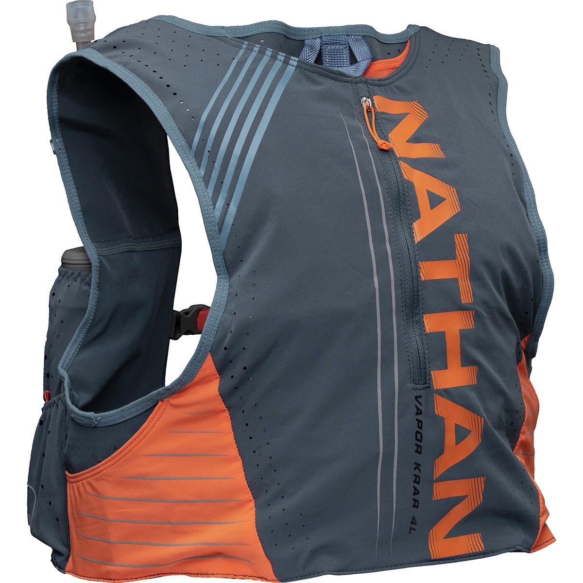 Nathan VaporKrar 4L 2.0 Race Vest