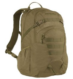 Outdoor Products Fieldline OPS Daypack