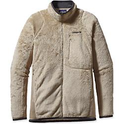 photo: Patagonia R3 Jacket fleece jacket