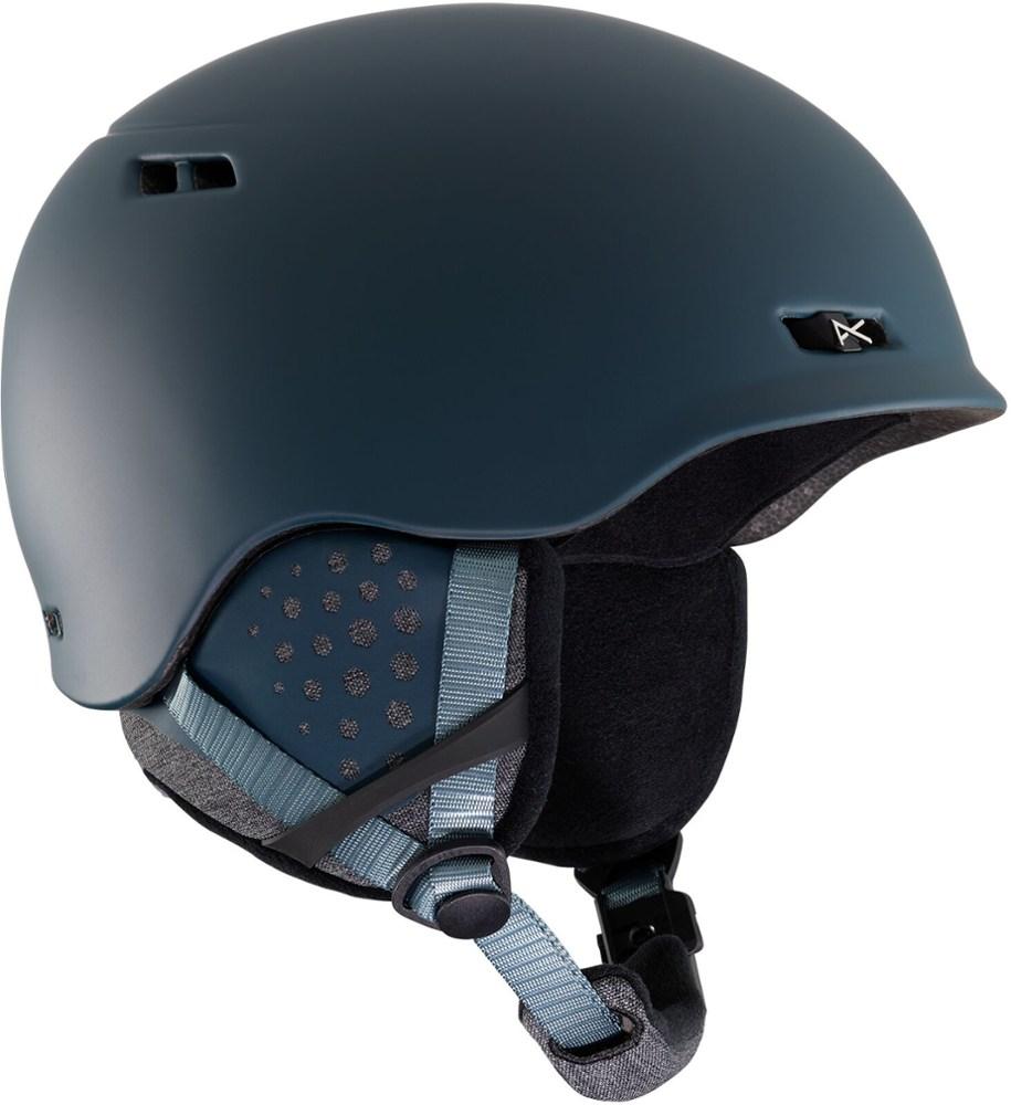 photo: Anon Rodan snowsport helmet