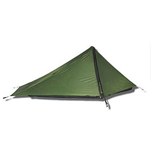 photo of a Six Moon Designs tent/shelter