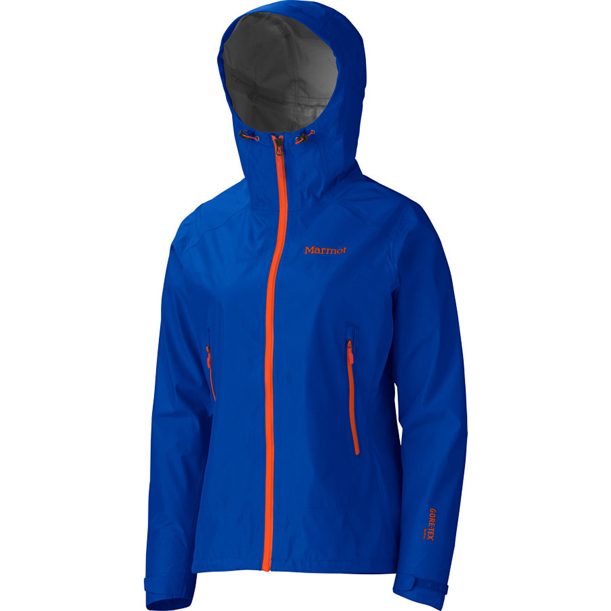 Marmot Rubicon Jacket