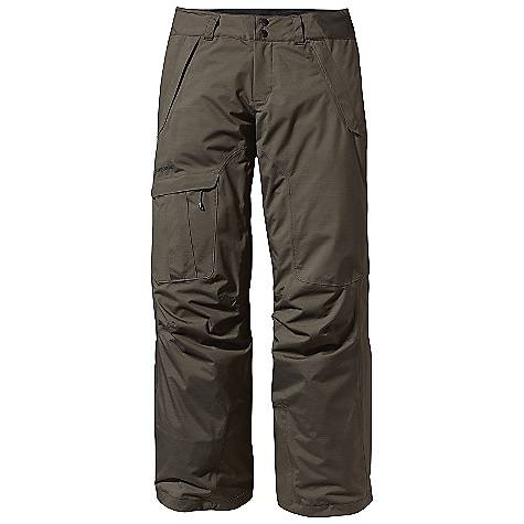 Patagonia Rubicon Pants