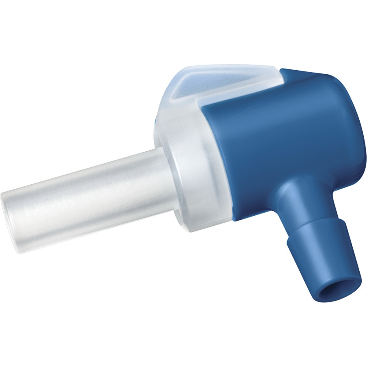 photo: Platypus Shut-Off Valve hydration accessory