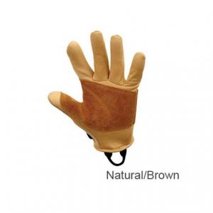 photo: Metolius Belay Glove Full Finger climbing accessory