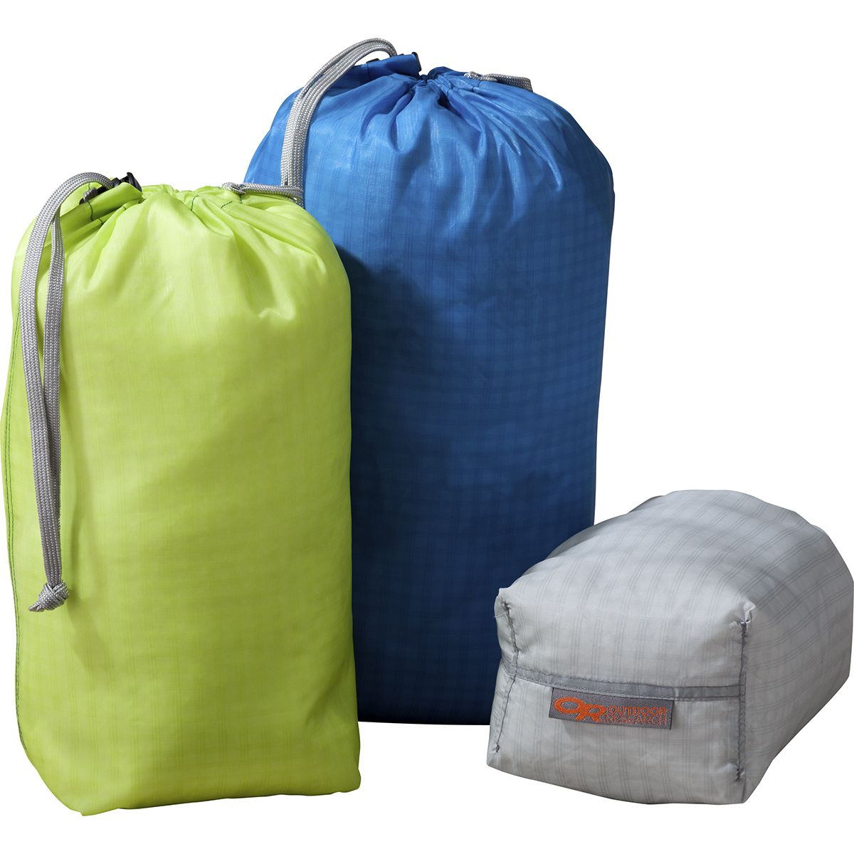 Outdoor Research Ultralight Ditty Sacks