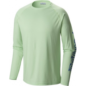 Columbia Terminal Tackle Long Sleeve