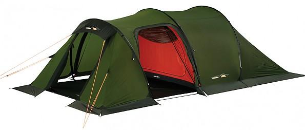 tents-titan-300-large.jpg