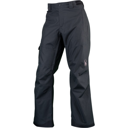 Spyder Trouble Maker Pant
