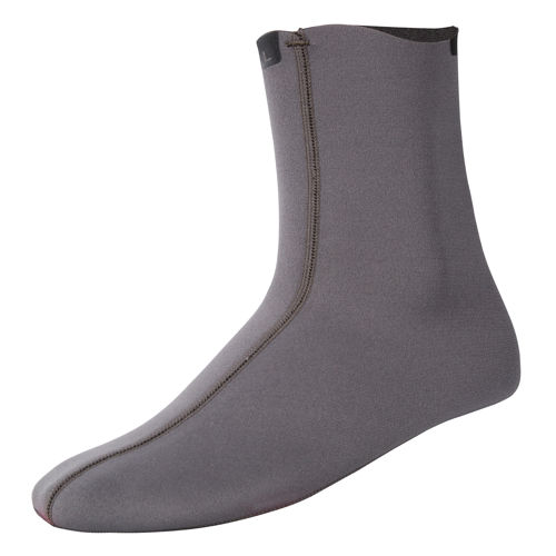 photo: NRS Men's Wetsocks waterproof sock