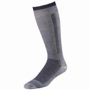Fox River Snow Pack Ski Sock