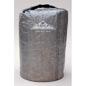 photo: Hyperlite Mountain Gear Roll-Top Stuff Sack stuff sack