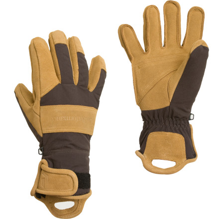 Peak Performance Keystone Glove