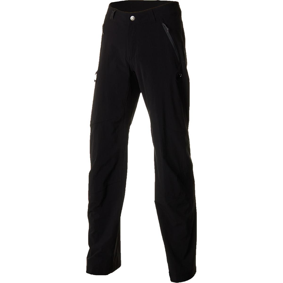 Mammut Runbold Pants