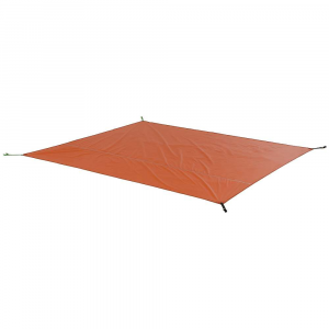 photo: Big Agnes Copper Spur UL4 Footprint footprint