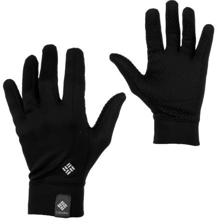 Columbia Hit The Trail Glove