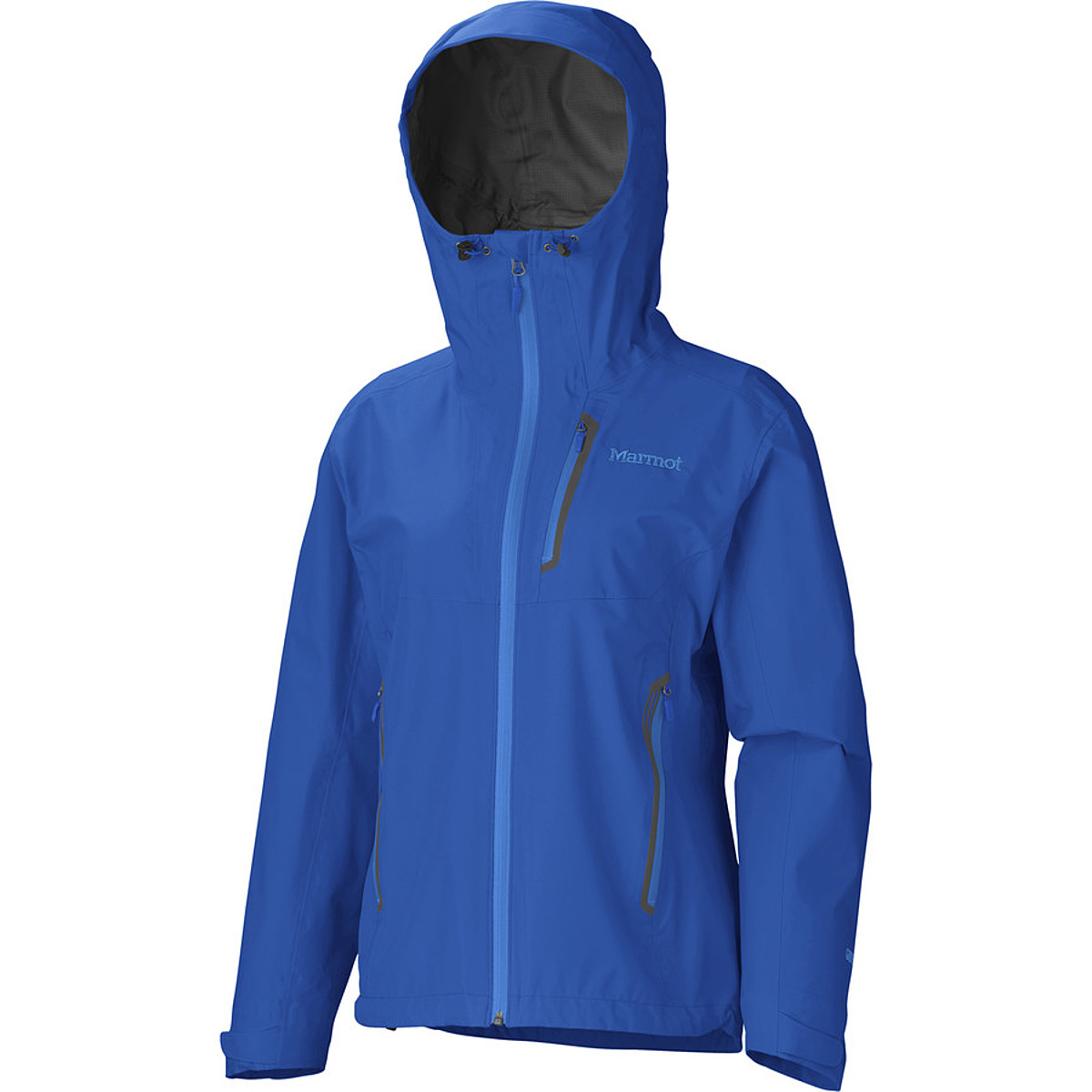 photo: Marmot Women's Speed Light Jacket waterproof jacket