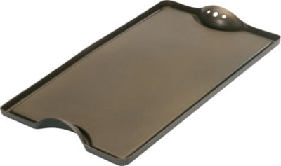 photo: GSI Outdoors Pinnacle Griddle pot/pan