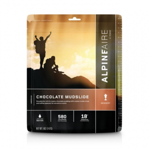 AlpineAire Foods Chocolate Mudslide
