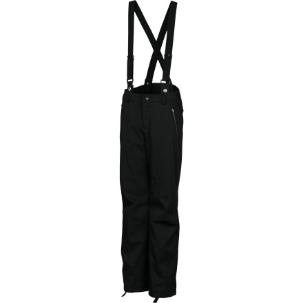 Spyder Ruby Athletic Pant