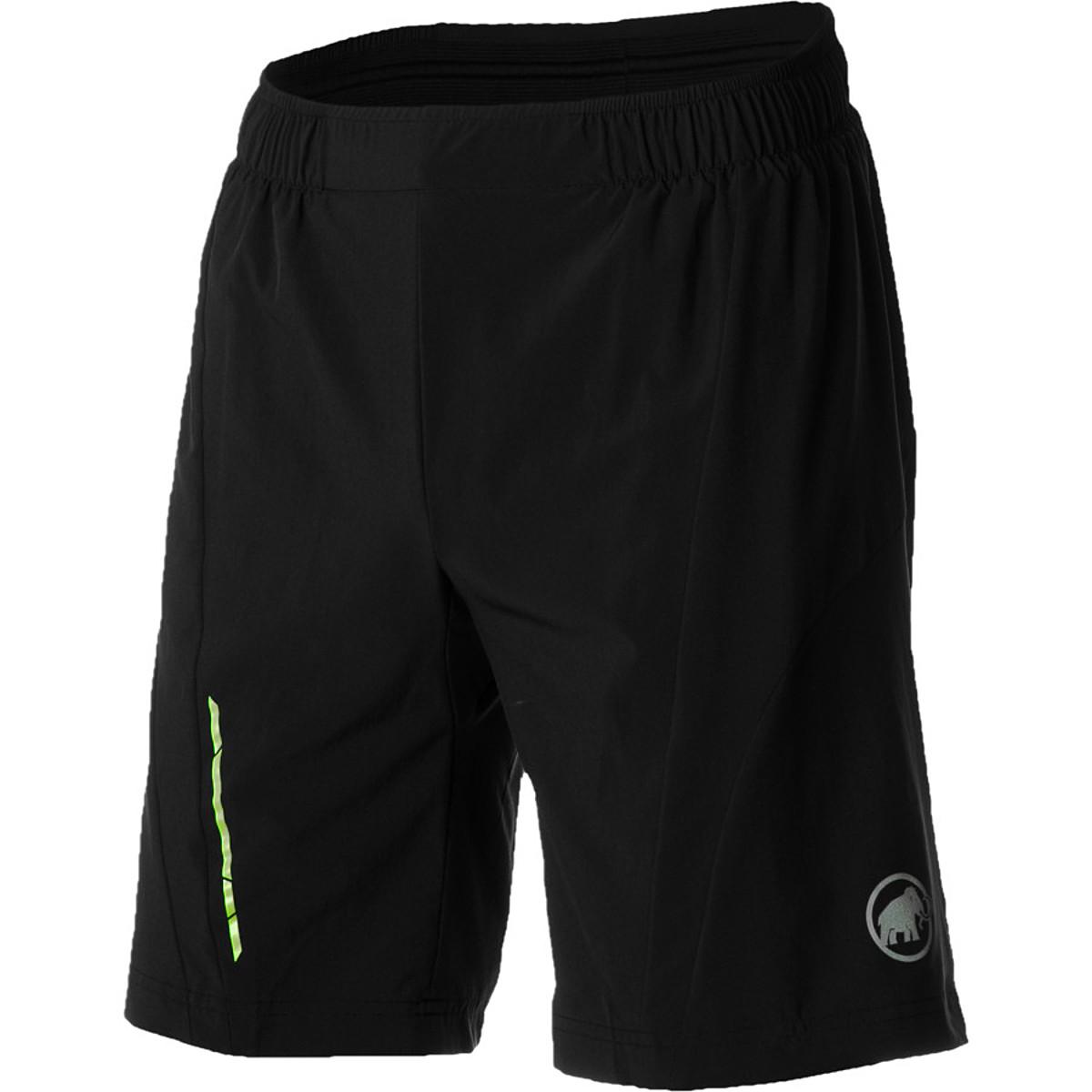 Mammut MTR 141 Shorts Long