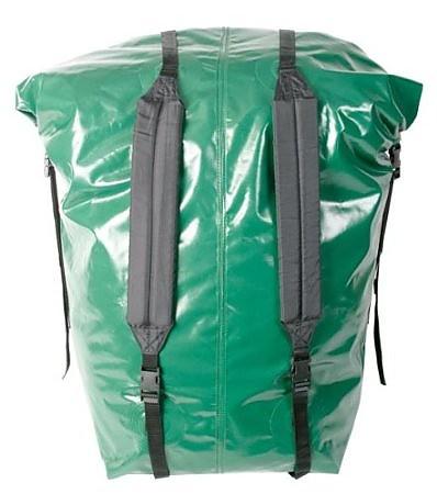 back-of-bag.jpg