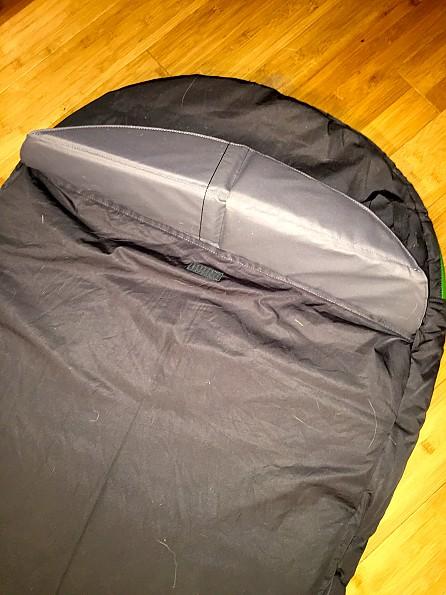 sleeping-pad-in-bag.jpg