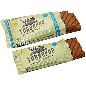 TurboPUP Complete K9 Meal Bar