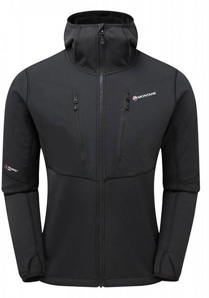 Montane Alpha Balance Jacket