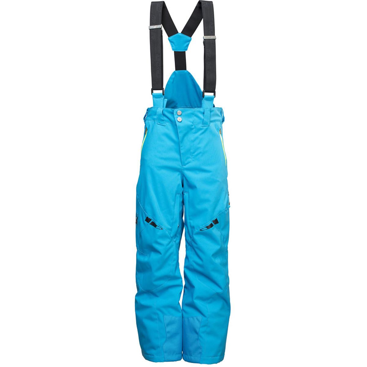 photo: Spyder Boys' Bormio Pant snowsport pant