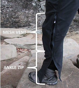 Mesh-and-Ankle-Zip.jpg
