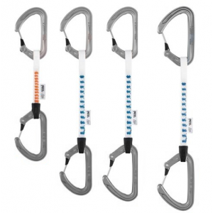 Petzl Finesse Sling