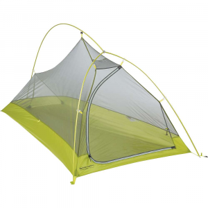 Big Agnes Fly Creek 1 Platinum
