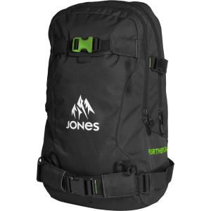 Jones Snowboards Further 24 Backpack