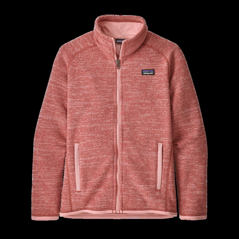 Fleece Jackets
