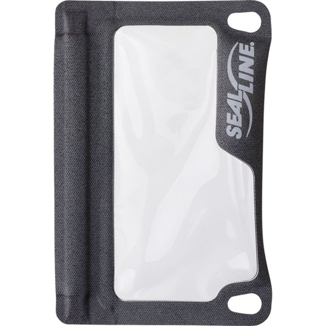 Waterproof Soft Cases