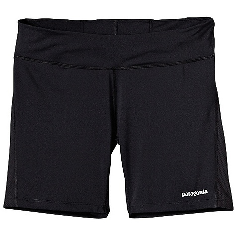 Patagonia All Weather Training Shorts