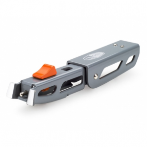 photo: GSI Outdoors N-Form Pot Gripper kitchen accessory